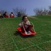 【新型コロナウィルス~学校臨時休校 子育て支援事業】チャウス子ども自然塾~春休み版(5週目)【活動レポート】