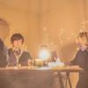 シズクノメYouTubeで見れる音楽動画おすすめ6選