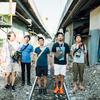 タイ「バンコク」に絶対行きたくなる旅動画を作った