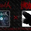 HEXVOID×AkashA|AkashA