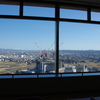 石川県庁舎展望台