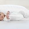 赤ちゃんは便秘になりやすい!その理由と食生活で改善する方法!