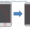 JPMorgan:iPhone8にAirPods同梱、iPhone 7sもガラス製背面に