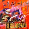 W.A.S.P. 『Helldorado』