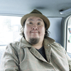 乗客:ウシジマタクロヲさん