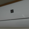 ECHONET Lite対応の部屋のエアコンをPython3から操作してみた