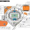 【参考資料発見】東京五輪、一般チケットでは良席は期待できない?抽選販売の開始前に手掛かりを見ながら考えてみた