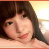 今夜くらべてみました出演の桜井日奈子は本当にバスケが特技?CM動画が話題