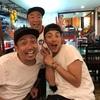 タイで再会ラッシュ!!