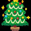 一度はガチ演奏を聴いておきたい〜クリスマスのジャズ曲3選〜
