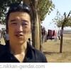 イスラム国(ISIS)に潜入記者後藤健二さんも加入?!日本未発売誘拐保険とは?