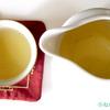 林華泰茶行有限公司 凍頂烏龍茶600元(多分)