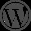MW WP Formで登録後に自動で投稿する方法