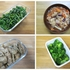 【作り置き】寒い日は、具だくさんの白菜のトマトコンソメスープで温まろう