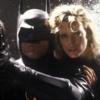映画『バットマン』(1989)主題歌や楽曲の魅力を徹底解説!プリンスやダニー・エルフマン!