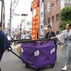 5/20 元祇園社梛神社 神幸祭 その3