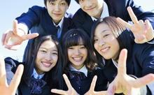 横山カズさんに聞く!英語を得点源にする大学入試直前6つの心得