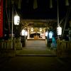 【写真】淡路島のお祭りに行ってみた(2019/04/06)