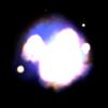 Unityパーティクル初心者の遊び(3) テクスチャで光って見えるのか…