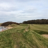 イギリスゴルフ #35|スコットランド遠征|North Berwick Golf Club - West Links|レダン!ビアリッツ!石垣!ノースベリック
