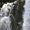 梅雨が明け夏到来!滝でマイナスイオンを感じよう!一眼レフ初心者が半年で巡った兵庫県内の8つの滝!