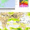 【台風7号の卵】気象庁の予想では30日09時には日本の南西に台風の卵である熱帯低気圧が発生!中部太平洋にあるトロピカルストーム『ERICK』も接近中!気になる気象庁・米軍・ECMWFの予想は?