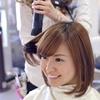 年齢別 女性のベストな髪型の推移