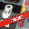 【Alfa Romeo】 4C イタ車の精度とは