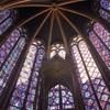 【パリ3日目】ノートルダム大聖堂・サントシャペル教会を限られた時間の中で効率良く観光する方法
