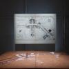 170425_展覧会:坂倉準三 『人間のための建築』@パリ日本文化会館