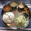 『ヒマラヤキッキン』本格ネパール料理屋に行ってきたわ!【宮城県仙台市若林区連坊】
