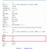WANは、そして千田有紀氏は、なぜデータベースに「千田博士論文」の誤情報を掲載し続け、閲覧者に対して誤解を与え続けるのか?