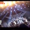 m-on FUJI ROCK 2016 ダイジェストにBABYMETAL/ BOHの大暴走!!! 34暴走目の動画ほか