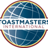 The Video Of The Toastmasters International Speech Contest 2017 World Champion (You're able to watch in China P.R. where YouTube is blocked!)