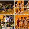 ゼビオFリーグ 第10節 湘南ベルマーレ vs アグレミーナ浜松