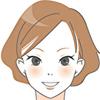 ホワイトキーのオンライン婚活 31歳看護師の口コミ!