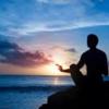 「マインドフルネス 気づきの瞑想」その2。最も大切なのは知識より、自ら体験して確かめること。