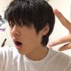 桐崎栄二がチャンネル登録者数100万人突破!引退からの復活!