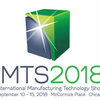 <企業展示会見学> 米国シカゴ IMTS 2018年の実地レポート & ボーイング社ツアー