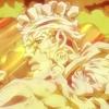 ジョジョの奇妙な冒険 SC 第44話「亜空の瘴気 ヴァニラ・アイス その3」感想。魔術師、煙と共に去りぬ。