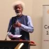 アフリカ作家会議から55周年記念会議