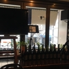 大理石のワイン・試飲会