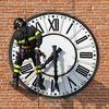 自分の生活を見直すには時間管理が一番!計測→検証を重ねよう!