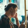 【あさイチ】稼ぎたい主婦に人気の資格と希望する職種・仕事につくためにやるべきこと
