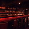 【オススメ5店】赤坂・六本木・麻布十番・西麻布(東京)にあるウイスキーが人気のお店