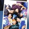 TVfan CROSS Vol.23(8月号増刊)2017.6.28