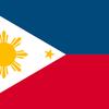 フィリピンにおける安全対策