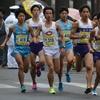 【2015上尾シティマラソン】試合結果