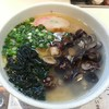 59食目。神田須田町