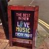 ロンドンのライブハウスでUKロックを聴く ロンドンで一番ロックな街カムデンにあるライブハウス2選